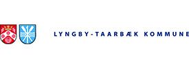 logo lyngby