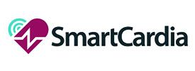 logo smart cardia