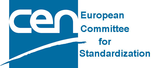 European_Committee_for_Standardization