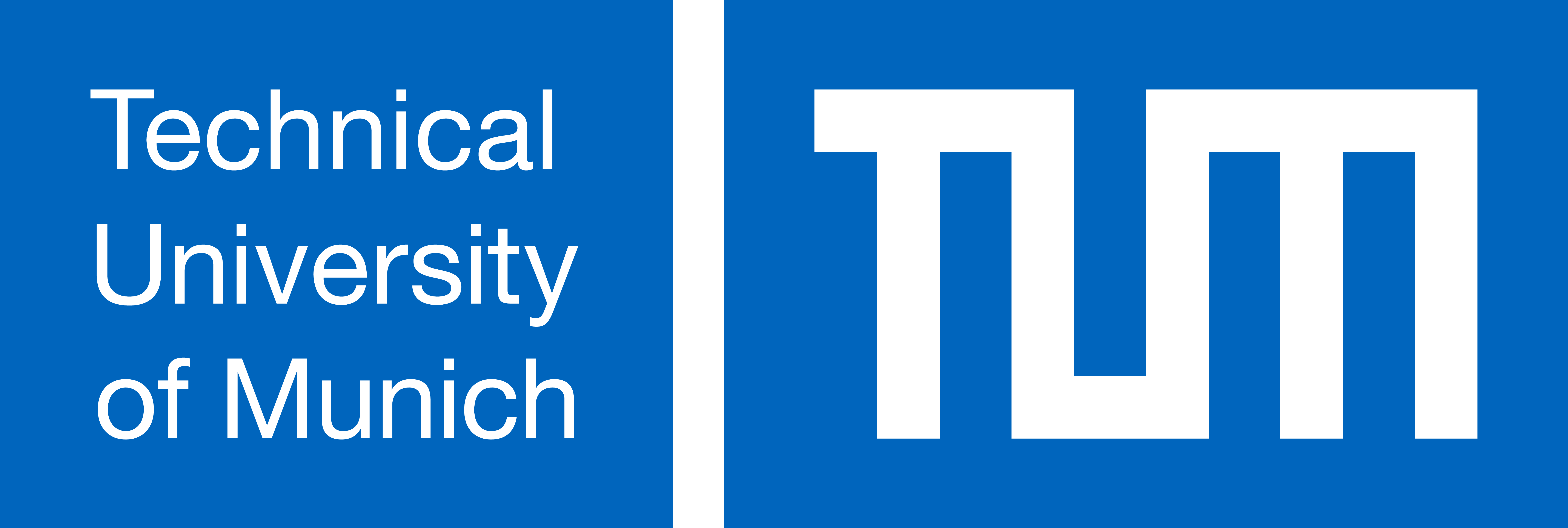 TUM_Logo_extern_mt_EN_RGB_p