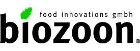 logo biozoon