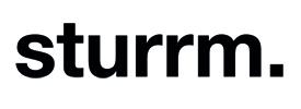 logo sturrm